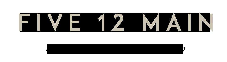 five12main