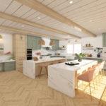 sage_and_blush_kitchen_view_5.effectsResult_crop